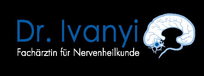 Dr. Daniela Ivanyi